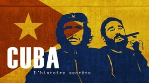 The Cuba Libre Story, seriale online subtitrate