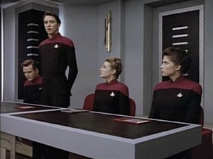 Star Trek: The Next Generation - The First Duty Wiki Reviews