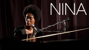 Nina – Νίνα