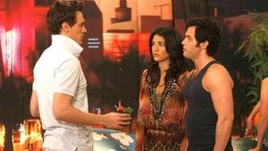 Gossip Girl 3 Sezon 14 Bölüm