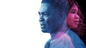 Don't Let Go (2019) Watch Online Free