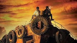 Maha Samudram (2021)