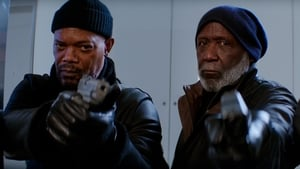 Shaft 2019 Full Movie