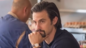 This Is Us: 2×1 Dublado e Legendado Grátis