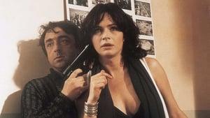Sud (1993)