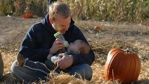 Fatherhood Dreams (2007)