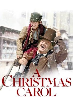 Α Christmas Carol