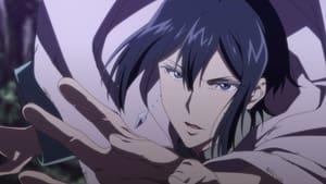 Seijo no Maryoku wa Bannou Desu 1. Sezon 8. Bölüm (Anime) izle