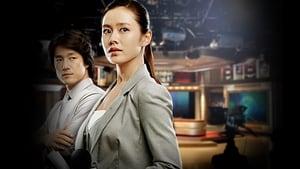 Korean series from 2008-2008: Spotlight