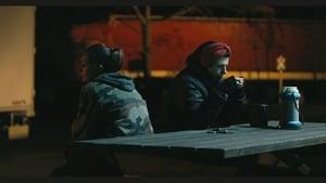 Night Drive (2018)