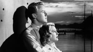 High Barbaree (1947)