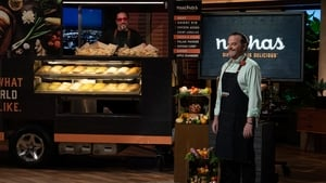 Shark Tank Season 10 Episode 18