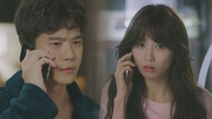 Drinking Solo: 1×3