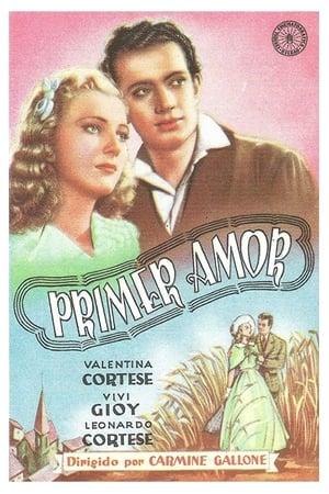 Primo amore Regarder Film Gratuit