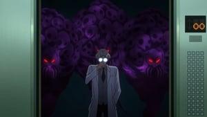 Sailor Moon Crystal: Season 3 Episode 10
