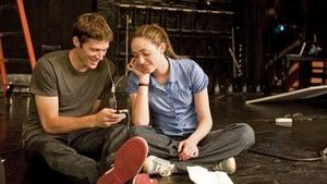 Dramas Adolescentes Dublado Online
