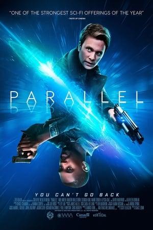 Watch Parallel online