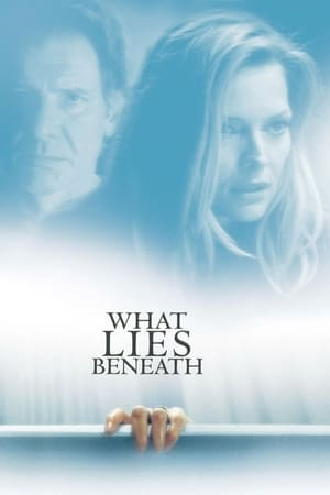 What Lies Beneath (2000) is one of the best movies like Coraline (2009)