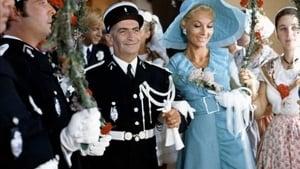 A csendőr nősül