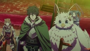 The Rising of The Shield Hero: 1×25