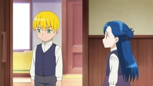 Honzuki no Gekokujou: Shisho ni Naru Tame ni wa Shudan wo Erandeiraremasen Temporada 2 Capítulo 6