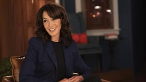 The L Word: Generation Q: 1 Staffel 1 Folge