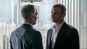Ray Donovanl saison 4 episode 8 streaming vf