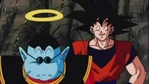 Assistir Dragon Ball Z 6a Temporada Episodio 28 Dublado Legendado 6×28