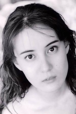Reiko Hayama is
