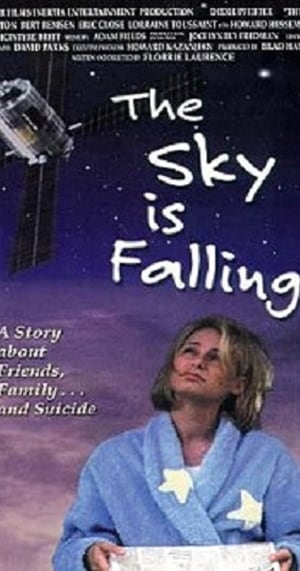 The Sky is Falling (2001)