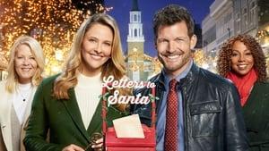 La clé d'un Noël réussi streaming vf