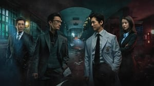 Doctor Prisoner Episode 19-20