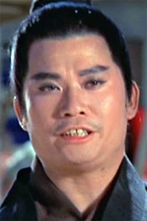 Tong Kai isWu Ma