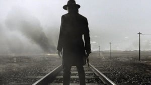 Hell on Wheels: 2×3