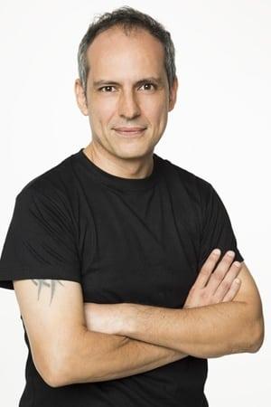 Pablo Uranga