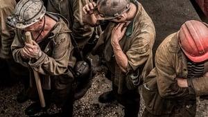 Górnicy PL: s1e5