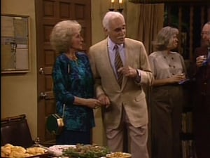 Golden Girls: 5×6