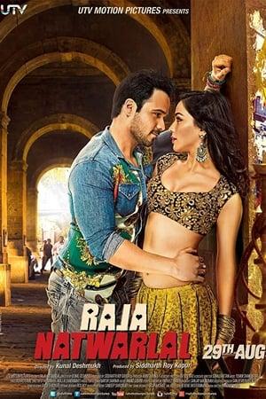 Raja Natwarlal-Azwaad Movie Database