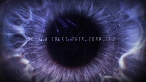 Do You Trust This Computer? (2018)