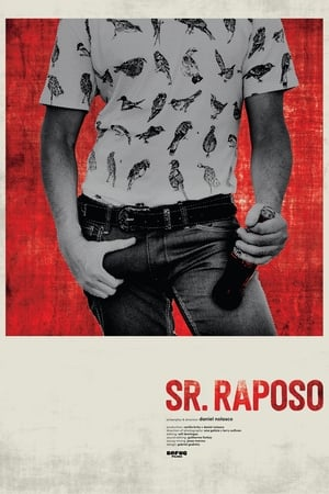Sr. Raposo (2018)
