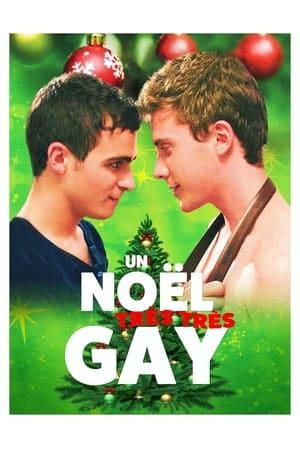 Un Noël très très Gay (2009)