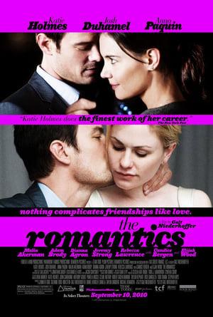 The Romantics (2010)