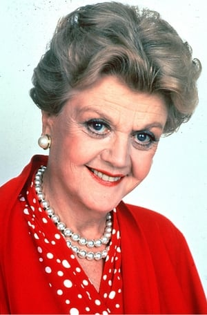 A Benefit Celebration: A Tribute to Angela Lansbury