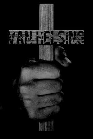 Van Helsing (1970)