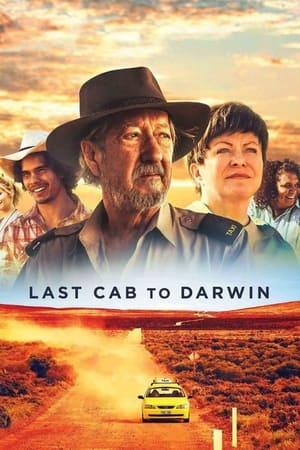 Last Cab to Darwin-Jacki Weaver