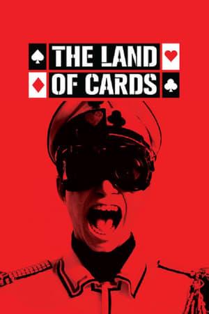 The Land of Cards-Azwaad Movie Database