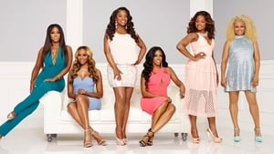 The Real Housewives of Atlanta, Season 8 picture