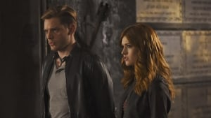 Shadowhunters 2×11