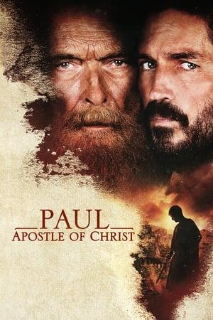 Image Paul, Apostle of Christ