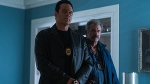 Captura de Dragged Across Concrete